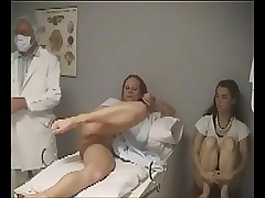 Hospital amateur videos - super young porn